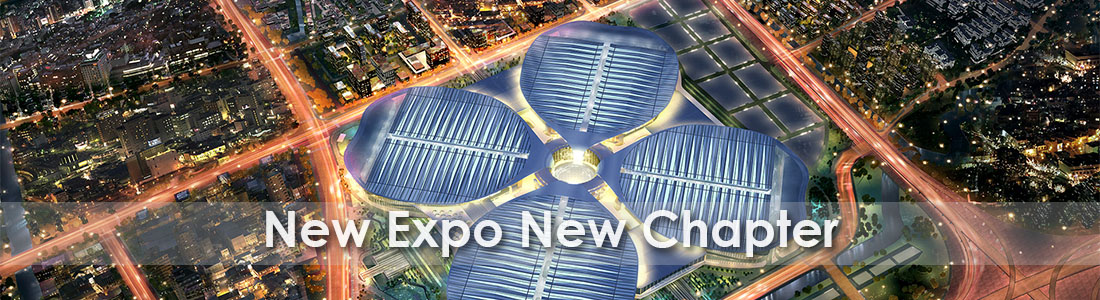 Cp new expo