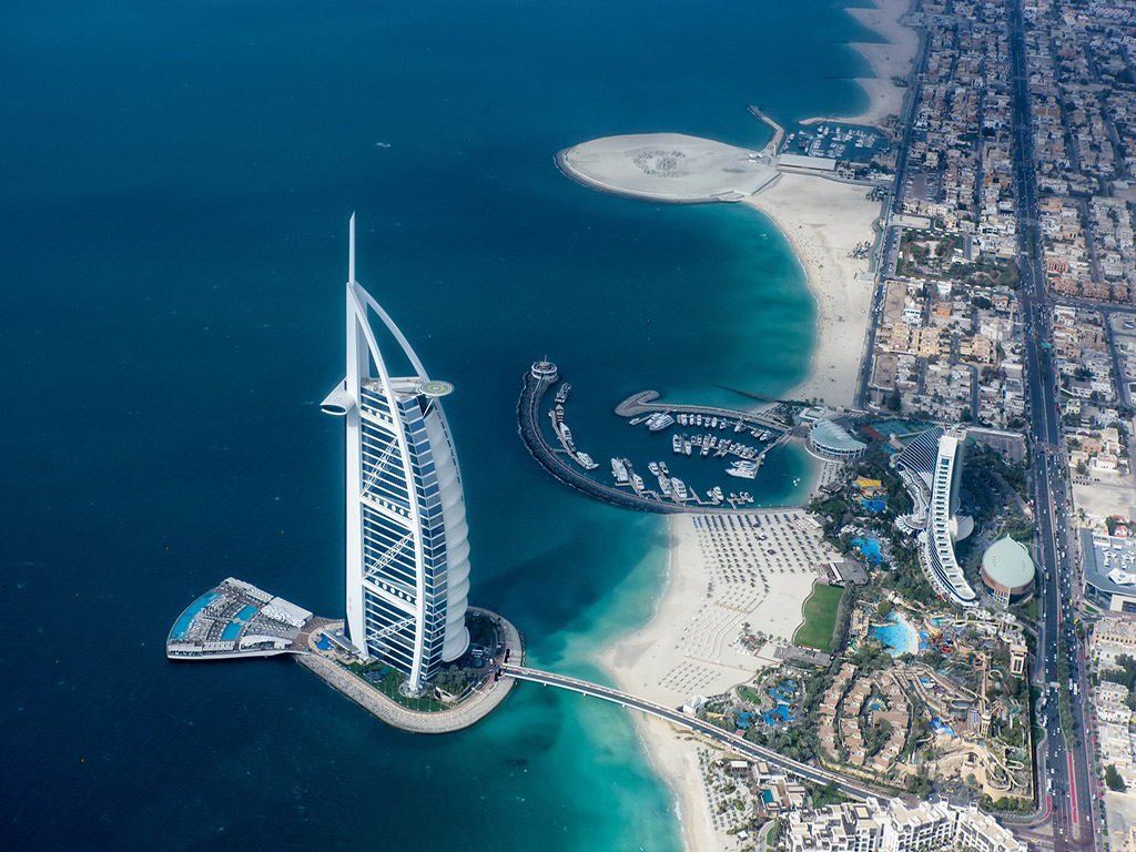 Spotlight fruitful china uae financial cooperation opens up possibilities for gulf region