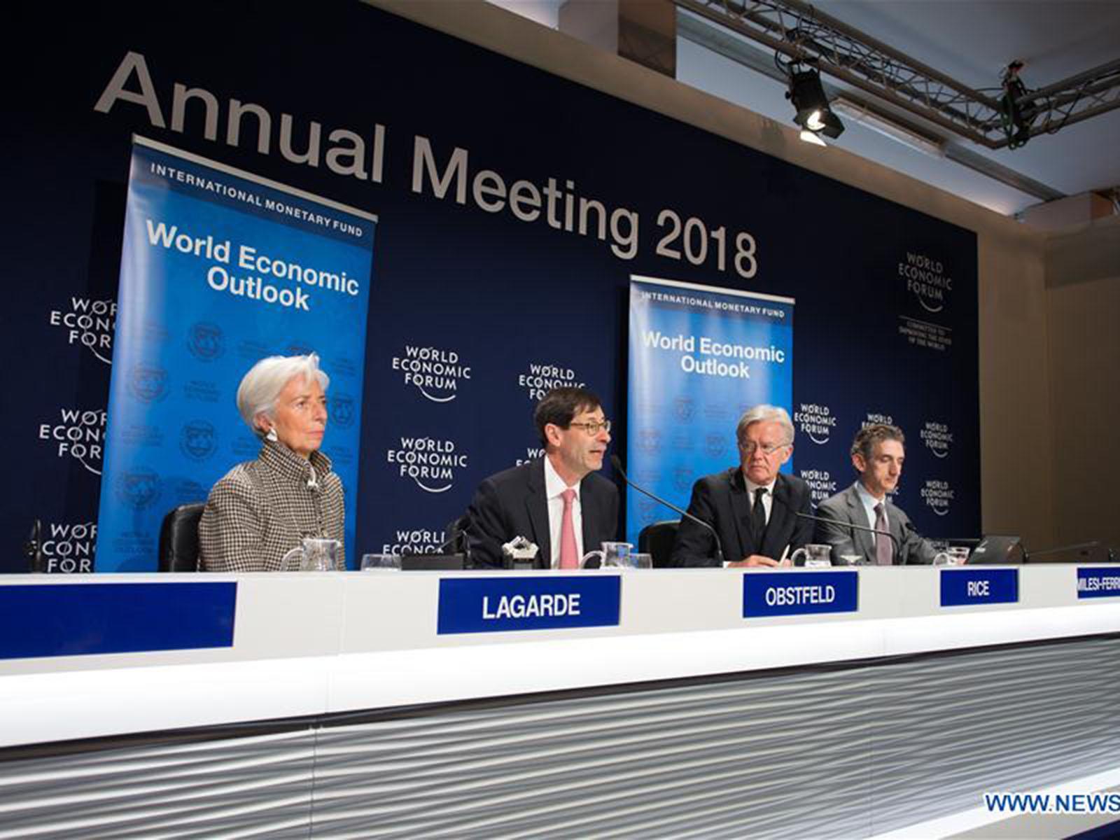 Davos davos cp