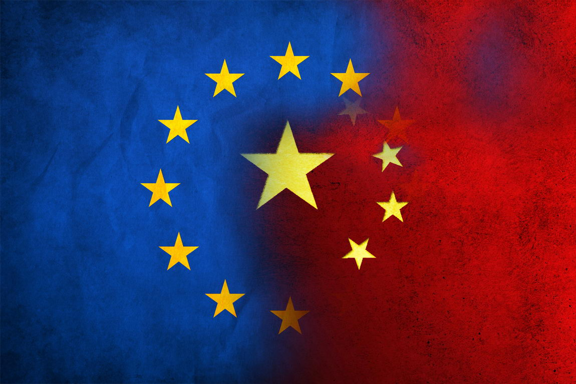 China eu must work together for free trade china daily editorial