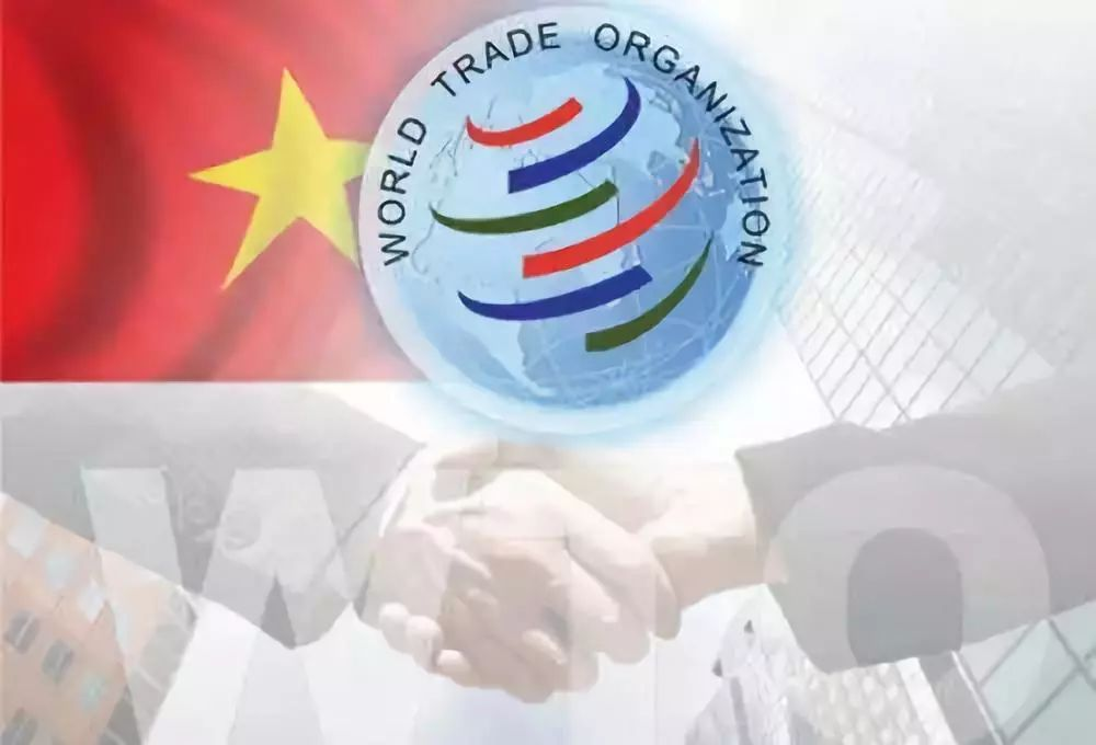 Chinas contribution to global growth highlighted as wto concludes trade policy review