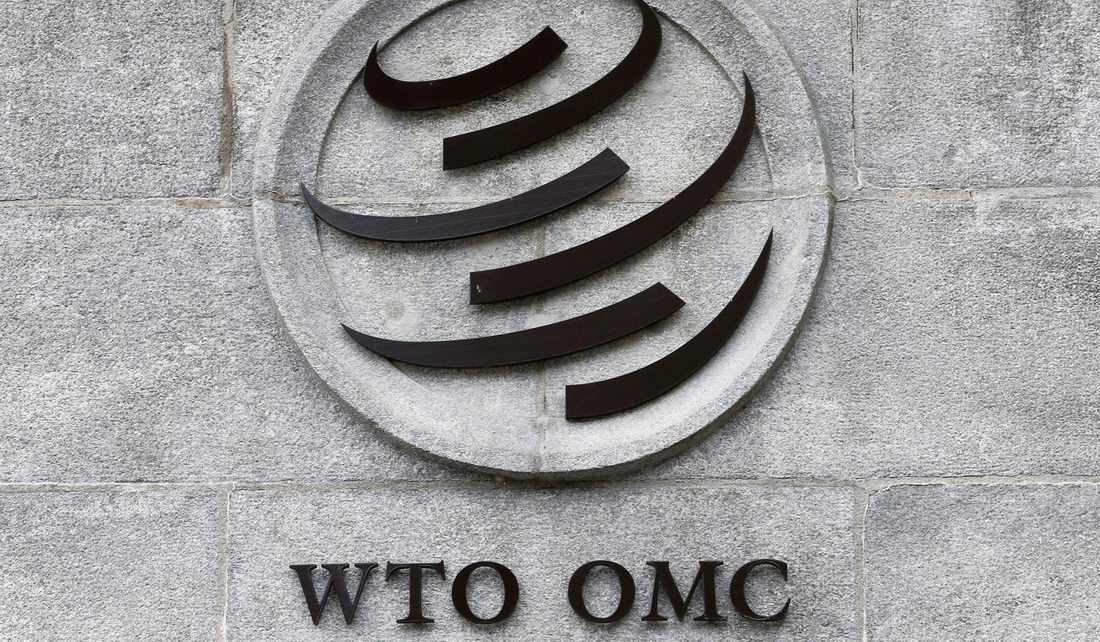 Interview wto faces unprecedented challenges from trade tensions    wto official