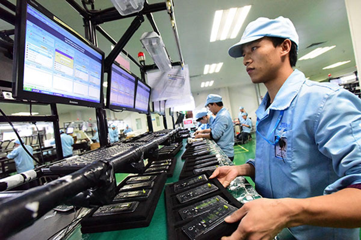 Zte shares soar in hk shenzhen