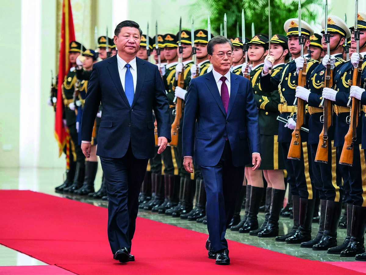 China rok relations 1200x900
