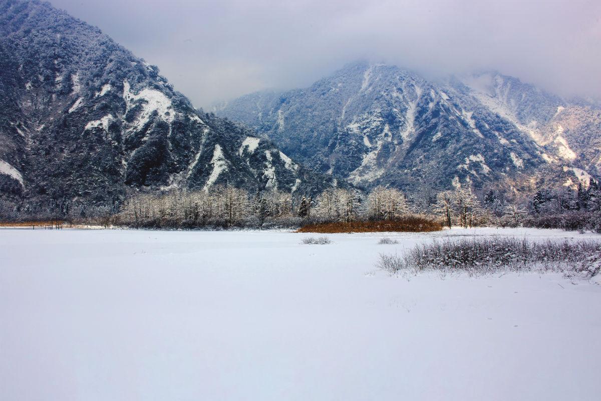 保护区景色微信图片 20190423144218